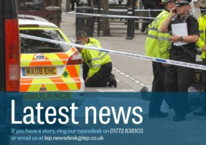 Picture courtesy of http://www.lep.co.uk/news/local/trainee-paramedic-attacked-1-6145514