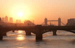 Picture courtesy of http://www.puretravel.com/blog/wp-content/uploads/2013/05/London-City-awakes-to-a-stunning-sunrise-at-dawn.jpg